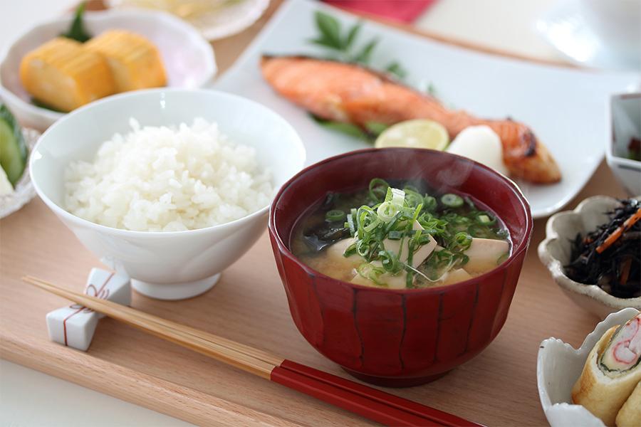 富岡で食べる!