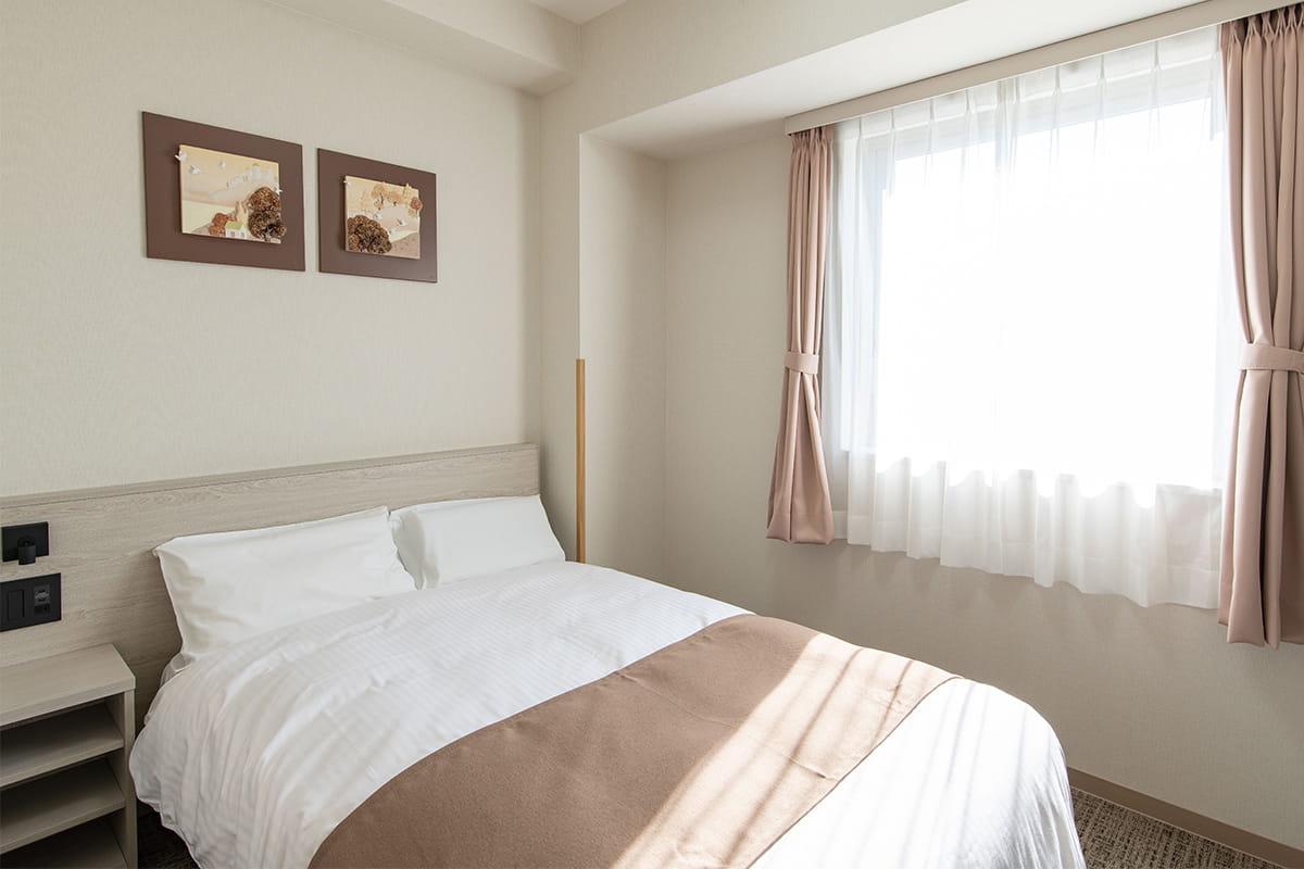 富岡で体験・泊まる